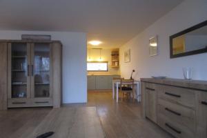 Bekijk appartement te huur in Utrecht P. Zonnebloemlaan, € 1595, 100m2 - 358818. Geïnteresseerd? Bekijk dan deze appartement en laat een bericht achter!