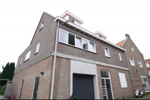 Bekijk appartement te huur in Deventer Boxbergerweg, € 700, 74m2 - 308058. Geïnteresseerd? Bekijk dan deze appartement en laat een bericht achter!