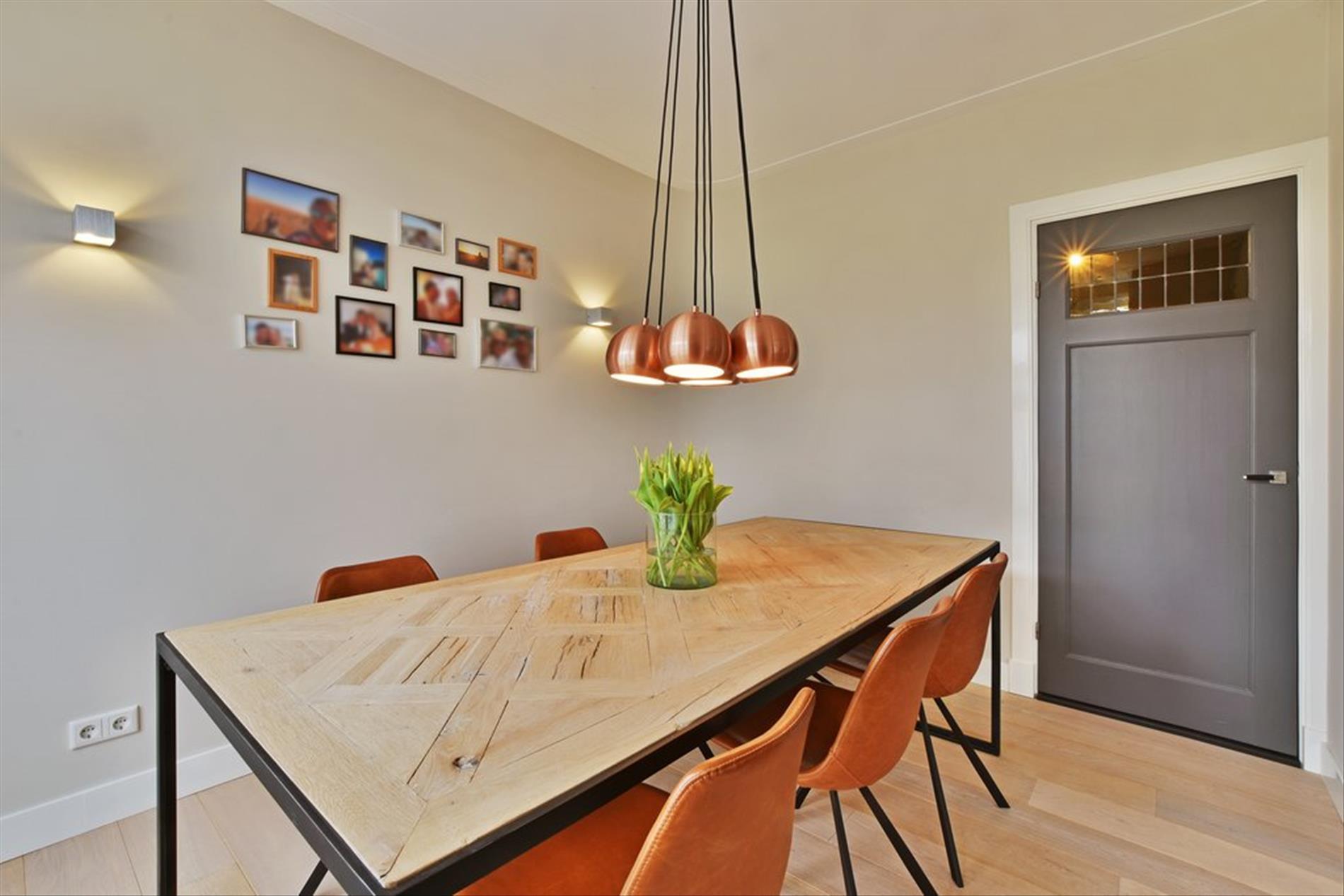 Te huur: Appartement Churchill-laan, Amsterdam - 4