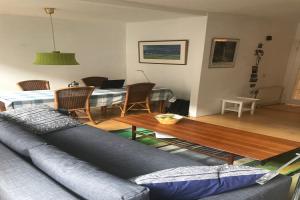 Bekijk appartement te huur in Amsterdam Rustenburgerstraat, € 1450, 58m2 - 336740. Geïnteresseerd? Bekijk dan deze appartement en laat een bericht achter!