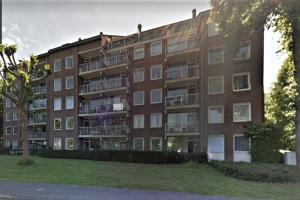 Bekijk appartement te huur in Maastricht Sauterneslaan, € 950, 72m2 - 353880. Geïnteresseerd? Bekijk dan deze appartement en laat een bericht achter!