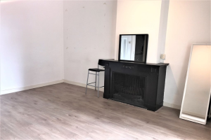 For rent: Room Hoflaan, Arnhem - 1
