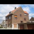 Bekijk appartement te huur in Kerkrade Chaineuxstraat, € 450, 60m2 - 222009