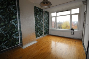 View apartment for rent in Rotterdam Beukelsdijk, € 995, 65m2 - 379421. Interested? check out this apartment and leave a message!