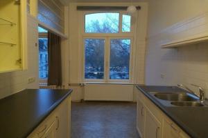 Bekijk appartement te huur in Amsterdam Sarphatistraat, € 1700, 83m2 - 382229. Geïnteresseerd? Bekijk dan deze appartement en laat een bericht achter!