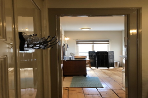 View apartment for rent in Utrecht Weerdsingel O.Z., € 1350, 70m2 - 379871. Interested? check out this apartment and leave a message!