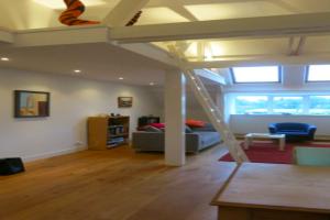 Bekijk appartement te huur in Bilthoven Emmaplein, € 1250, 80m2 - 380048. Geïnteresseerd? Bekijk dan deze appartement en laat een bericht achter!