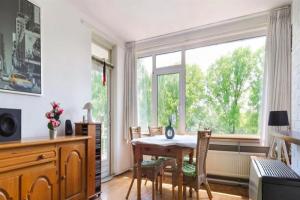 Te huur: Appartement Welschapsedijk, Eindhoven - 1