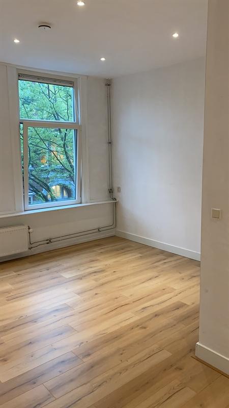 Bekijk kamer te huur in Rotterdam Tamboerstraat, € 575, 20m2 - 399052. Geïnteresseerd? Bekijk dan deze kamer en laat een bericht achter!