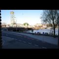 Bekijk appartement te huur in Rotterdam Prins Hendrikkade: Appartement  - € 1150, 50m2 - 338688