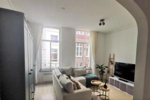 Te huur: Appartement Kolperstraat, Den Bosch - 1