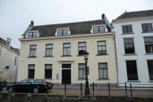 Bekijk appartement te huur in Utrecht Plompetorengracht, € 1995, 200m2 - 344965. Geïnteresseerd? Bekijk dan deze appartement en laat een bericht achter!