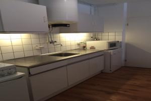 Te huur: Appartement Livingstonelaan, Utrecht - 1