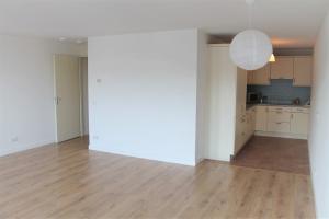 Bekijk appartement te huur in Amsterdam Valkenburgerstraat, € 1600, 60m2 - 372256. Geïnteresseerd? Bekijk dan deze appartement en laat een bericht achter!