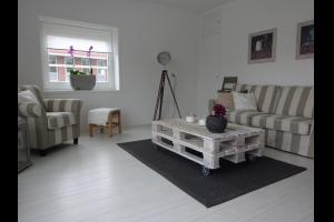 Bekijk appartement te huur in Leiden Plantijnstraat, € 990, 50m2 - 303934. Geïnteresseerd? Bekijk dan deze appartement en laat een bericht achter!