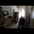 Bekijk kamer te huur in Maastricht Brusselsestraat, € 395, 12m2 - 297186. Geïnteresseerd? Bekijk dan deze kamer en laat een bericht achter!