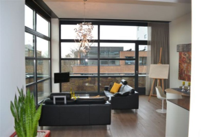 Bekijk appartement te huur in Eindhoven Anton Philipslaan, € 1975, 100m2 - 303234. Geïnteresseerd? Bekijk dan deze appartement en laat een bericht achter!