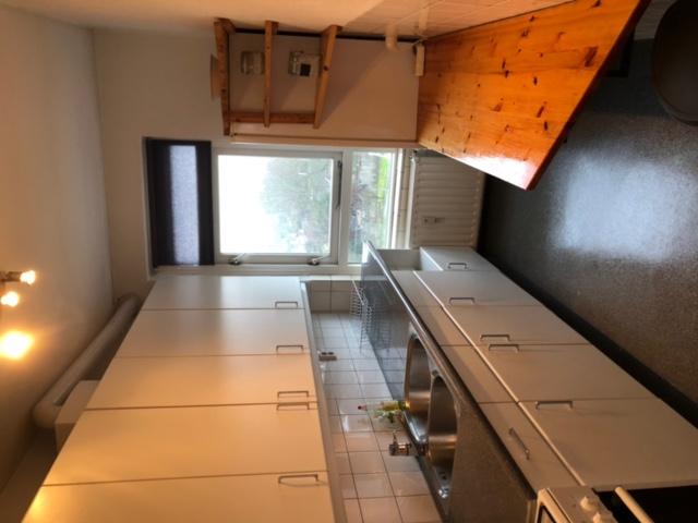 Te huur: Appartement Kanunnik Mijllinckstraat, Nijmegen - 2