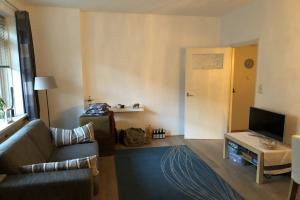 Bekijk appartement te huur in Arnhem Novalaan, € 725, 38m2 - 361133. Geïnteresseerd? Bekijk dan deze appartement en laat een bericht achter!