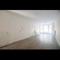 For rent: Apartment Beijerlandselaan, Rotterdam - 1