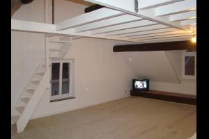 Bekijk appartement te huur in Maastricht Capucijnenstraat, € 806, 70m2 - 310335. Geïnteresseerd? Bekijk dan deze appartement en laat een bericht achter!