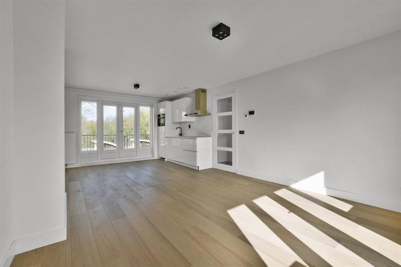 Te huur: Appartement Amstelveenseweg, Amsterdam - 5
