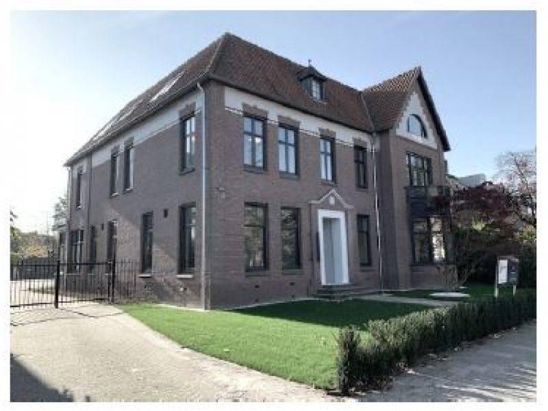 Te huur: Appartement Fazantlaan, Eindhoven - 1