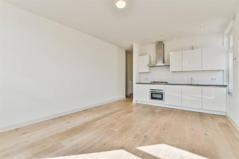 Te huur: Appartement Smitstraat, Amsterdam - 17