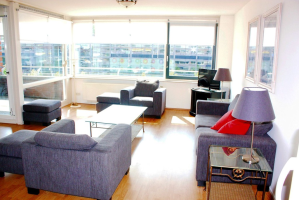 Bekijk appartement te huur in Amstelveen Rembrandtweg, € 1850, 106m2 - 280559. Geïnteresseerd? Bekijk dan deze appartement en laat een bericht achter!