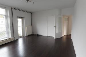 For rent: Room Looierstraat, Arnhem - 1