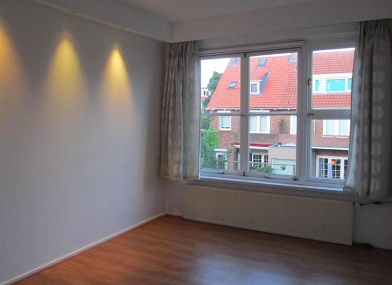 Te huur: Appartement Prins Bernhardlaan, Voorburg - 4