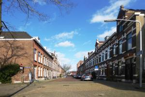 Bekijk woning te huur in Dordrecht M. Steynstraat, € 1000, 70m2 - 366284. Geïnteresseerd? Bekijk dan deze woning en laat een bericht achter!