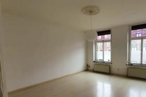 Te huur: Studio Parkstraat, Venlo - 1