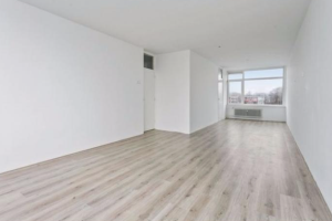 Bekijk appartement te huur in Deventer Roerstraat, € 750, 74m2 - 356807. Geïnteresseerd? Bekijk dan deze appartement en laat een bericht achter!