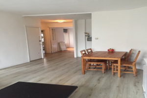 View apartment for rent in Amsterdam Lijnbaansgracht, € 1800, 84m2 - 366455. Interested? check out this apartment and leave a message!