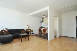 Bekijk appartement te huur in Den Haag Westerbaenstraat, € 790, 55m2 - 380173. Geïnteresseerd? Bekijk dan deze appartement en laat een bericht achter!
