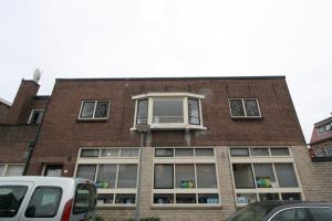 Bekijk appartement te huur in Zutphen W.n. Laren, € 825, 70m2 - 357925. Geïnteresseerd? Bekijk dan deze appartement en laat een bericht achter!
