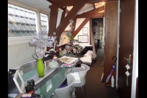 Bekijk appartement te huur in Leiden Breestraat, € 780, 50m2 - 288829. Geïnteresseerd? Bekijk dan deze appartement en laat een bericht achter!