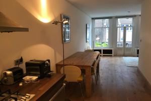 Bekijk appartement te huur in Amsterdam Van Ostadestraat, € 1650, 46m2 - 379252. Geïnteresseerd? Bekijk dan deze appartement en laat een bericht achter!