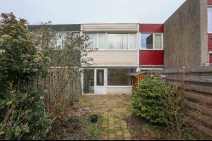 Bekijk woning te huur in Eindhoven Pennekert, € 1295, 105m2 - 335760. Geïnteresseerd? Bekijk dan deze woning en laat een bericht achter!