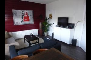 Bekijk appartement te huur in Hilversum Kleine Drift: Appartement - € 575, 38m2 - 304236