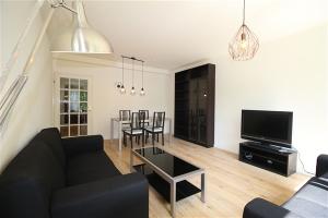 For rent: Apartment Maarten Lutherweg, Amstelveen - 1