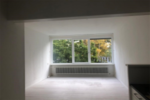 Te huur: Appartement Laan van Kortrijk, Almelo - 1
