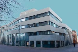 Bekijk studio te huur in Arnhem Broerenstraat, € 560, 30m2 - 361929. Geïnteresseerd? Bekijk dan deze studio en laat een bericht achter!