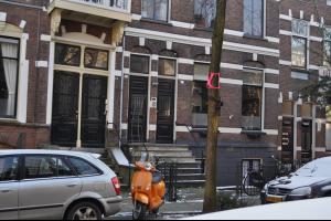 Bekijk kamer te huur in Arnhem Parkstraat, € 425, 25m2 - 319369. Geïnteresseerd? Bekijk dan deze kamer en laat een bericht achter!