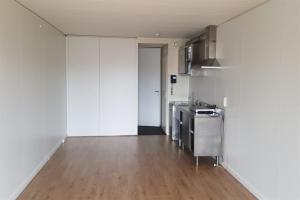 For rent: Studio Noordvliet, Leeuwarden - 1