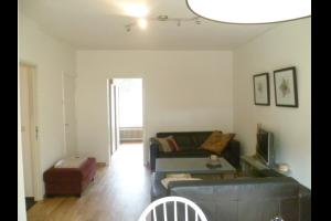 Bekijk appartement te huur in Breda Multatulistraat, € 995, 50m2 - 289159. Geïnteresseerd? Bekijk dan deze appartement en laat een bericht achter!