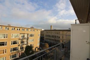 Bekijk appartement te huur in Amsterdam Gloriantstraat, € 1250, 45m2 - 354895. Geïnteresseerd? Bekijk dan deze appartement en laat een bericht achter!