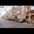 For rent: Apartment Jan Luijkenstraat, Amsterdam - 1
