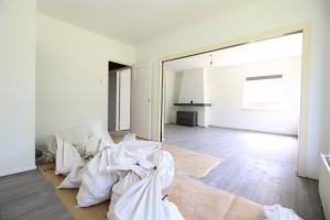 Te huur: Appartement Diepenbrockweg, Dordrecht - 1
